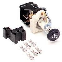 Ez Wiring 21 Circuit Harnes Ply by Painless Wiring Pw10115 Holden Hz Torana To Uc 21 Circuit