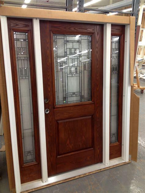 Masonite Patio Doors With Sidelites by 100 Masonite Patio Doors With Sidelites Masonite