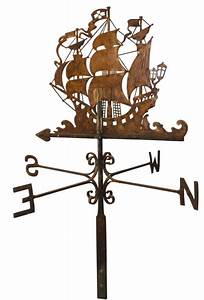 1000 images about dentelle de bois on pinterest With weathervane directional letters