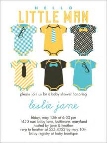 When Send Out Baby Shower Invites Gallery