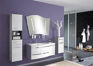 Peinture Pour Faience Salle De Bain : comment choisir une peinture pour la salle de bains ~ Dailycaller-alerts.com Idées de Décoration
