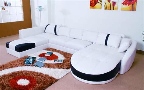 sofa set new style new style sofa set corner leather sofas modern beautiful corner sofa buy corner leather sofas