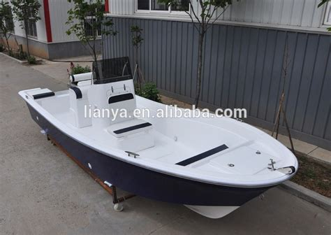 Panga Boat Kits by Boats For Sale In Oregon Panga Boats For Sale In