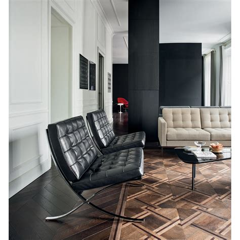 florence knoll relax sofa sofas daybeds furniture