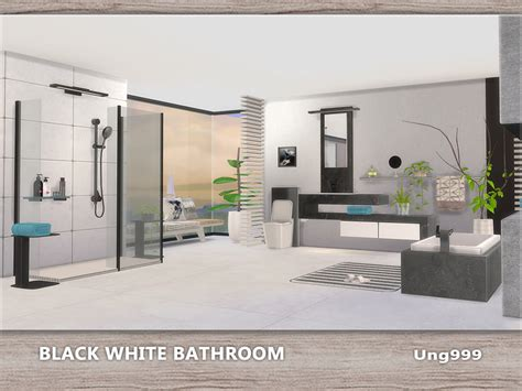 shower base for tile ung999 39 s black white bathroom