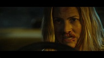 Carjacked Review - DoBlu.com