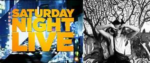 "Mø To Perform ""Beg For It"" On Saturday Night Live! - RCA ..."