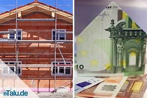 Was Kostet Rohbau Einfamilienhaus : rohbaukosten was kostet ein rohbau wirklich ~ Markanthonyermac.com Haus und Dekorationen