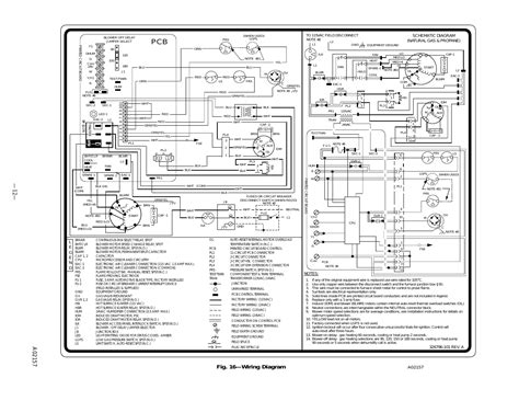 fig wiring diagram bryant 4 way multipoise fixed