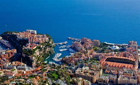 Monaco Wallpaper Hd Download