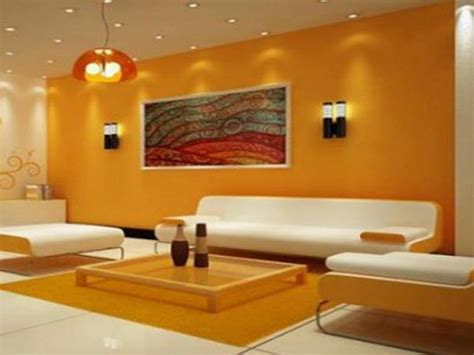 home colors interior 60 home paint designs decorating design of 25 best