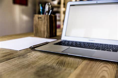 11355 office desk photography neourban office desktop we authentic