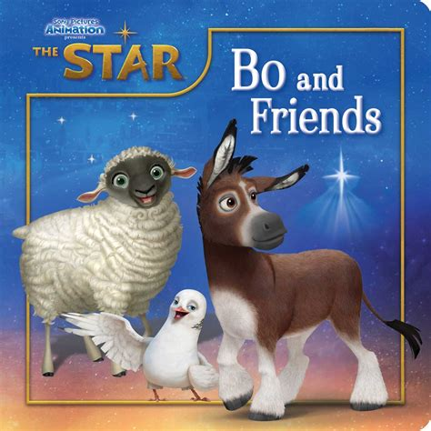 Bo and Friends eBook by Maggie Testa | Official Publisher ...