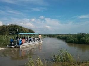 La Loire En Bateau : 5 mani res tonnantes de d couvrir la loire en bateau autour de l 39 eau et de la nature france ~ Medecine-chirurgie-esthetiques.com Avis de Voitures