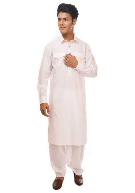 Boys Eid Dresses new collection Amir Adnan 18 ? FashionEven