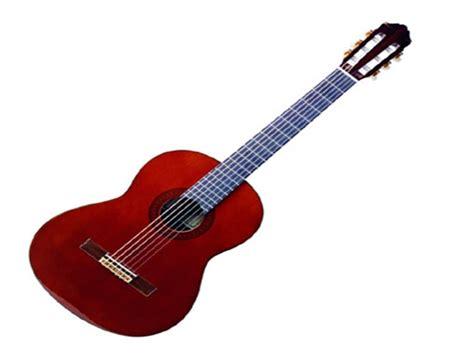 Alat musik ini biasa disebut juga dengan tumbadora. Jenis- Jenis Alat Musik | Musik