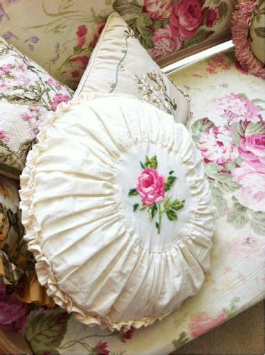 shabby chic curtains and cushions 785 best images about shabby cottage decor on pinterest cottages shabby and shabby chic decor