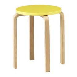 Tabouret De Baignoire Ikea by Frosta Stool Ikea