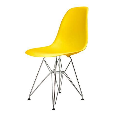 chaise dsr charles eames childrens chair ddsr junior design