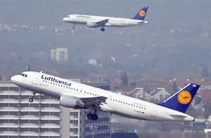 Lufthansa Rechnung Anfordern : lufthansa handytelefonate ber den wolken auch k nftig verboten computer wissen ~ Themetempest.com Abrechnung