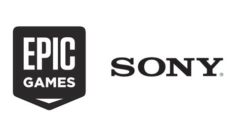 Epic Games latest $1 billion funding round includes $200m ...