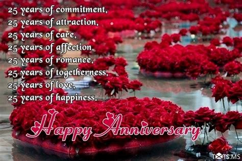 wedding anniversary wishes messages quotes images  facebook whatsapp picture sms