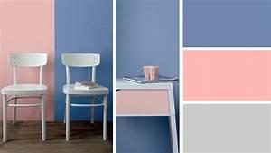 Couleur Qui Se Marie Avec Le Taupe : quelles couleurs se marient avec le rose ~ Zukunftsfamilie.com Idées de Décoration