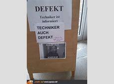 Techniker Lustige Bilder auf Spassnet