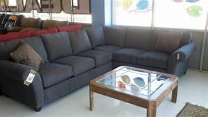 bauhaus furniture sectional sofa sofa the honoroak With bauhaus 3 piece sectional sofa