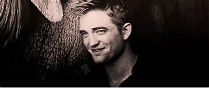Robert Pattinson Rob Vampire Academy Dream Cast