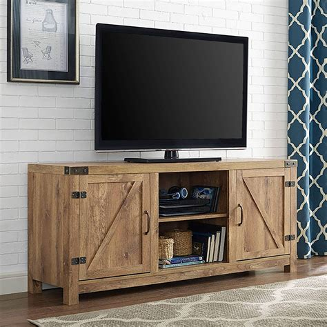 kitchen cabinet tv stand 15 photos 24 inch tv stands