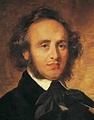 Italian Symphony   work by Mendelssohn   Britannica