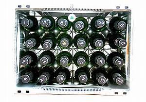 Bier Adventskalender Selber Machen : 100 adventskalender ideen die m nner gut finden ~ Frokenaadalensverden.com Haus und Dekorationen