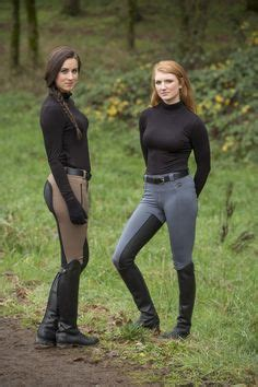 Apparently these are the best breeches ever...   Horses   Pinterest   Jodhpur Nice and ...