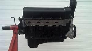 Dodge 47