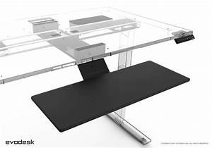 Standing Desk Gallery