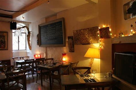 la cuisine des anges la cuisine des anges remy de provence restaurant