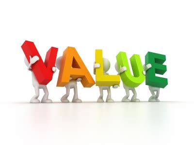 Create Value Like A Proeven If Your New  Steve Krivda