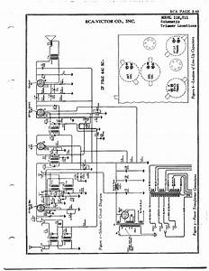 Mazda 6 Speaker Wiring Diagram Schematic