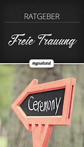 Rede Zur Goldenen Hochzeit Vom Bräutigam : die freie trauung das solltest du ber den ablauf wissen ~ Watch28wear.com Haus und Dekorationen