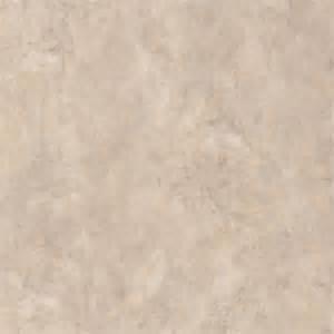 armstrong sentinel galaxy beige vinyl sheet flooring 6 in x 9 in take home sle ar 519578