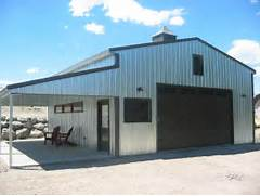 Metal Building With Living Quarters Simple Design Metal Building Home Pictures Metal Building Homes Designs Thumbnail Size Mueller Steel Buildings Mueller Metal Building On Pinterest Metal Buildings Metal Building Homes And Metal Homes