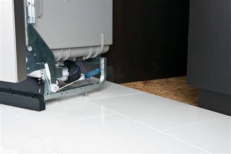 gdfpgdww ge dishwasher  front controls white