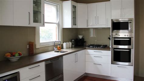 real s kitchen real kitchen makeover 9homes