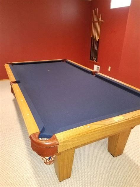 smith brothers pool table the 2 of us in midland mi starts on 5 11 2017