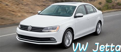 How Long Does The Average Vw Jetta Last