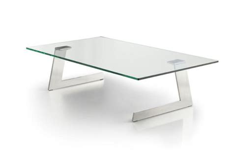 contemporary glass coffee tables coffee table best modern glass coffee table designs for