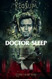 Fandango To Sneak Preview 'Doctor Sleep' Just In Time For ...