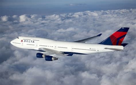 End of an era for the 747 as final US flight touches down ...