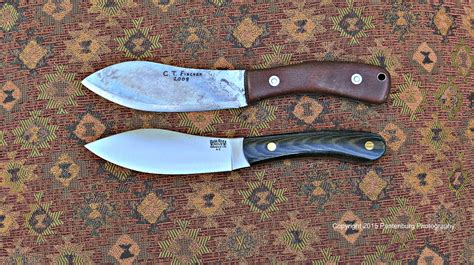 kitchen knives canada best survival knife materials designs combine in